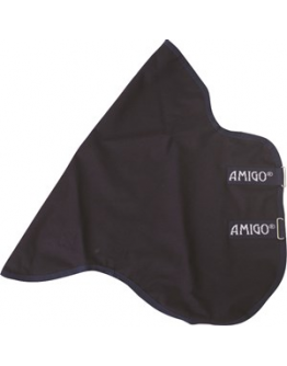 Halstäcke Horseware Amigo, 1200 D