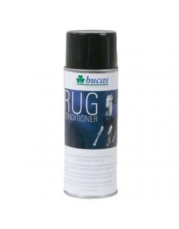Bucas Rug Conditioner (400ml)