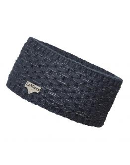 Lemieux pannband Murren blå