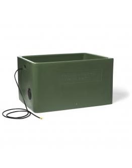 ThermoBar 140 ECO - 150 watt