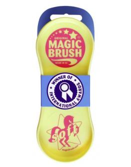 """Multiborste Soft """"MagicBrush"""""""