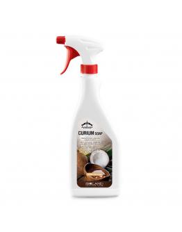 Veredus Curium Soap (500ml)