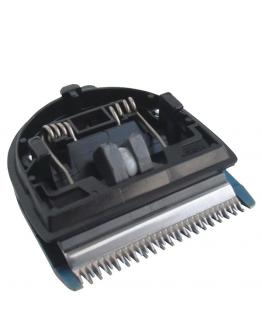 Wahl/Moser skär 0,9-3mm